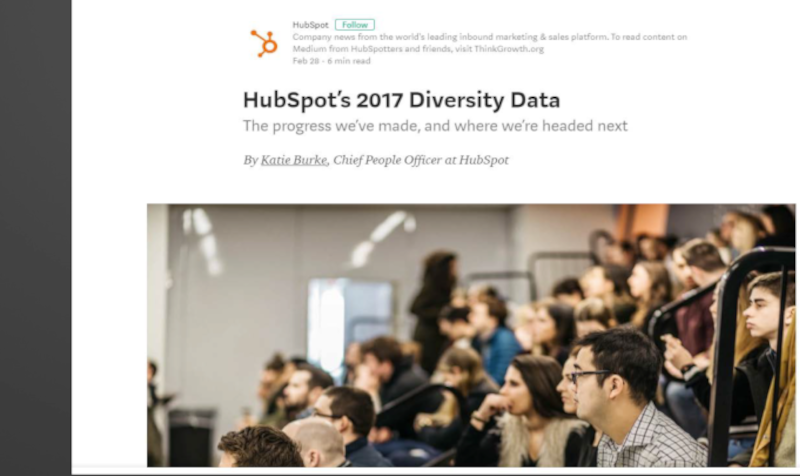 hubspot-diversity-data-2