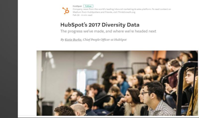 hubspot-diversity-data