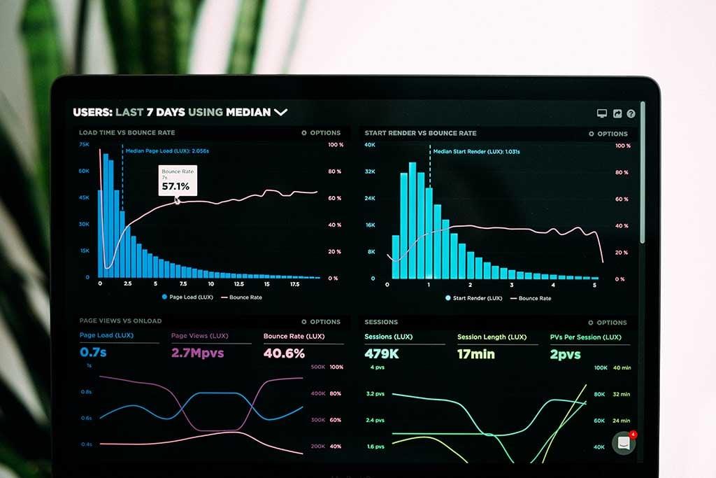 hubspot-sales-deployment-data