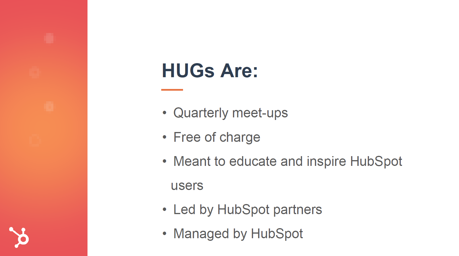 hug-hubpost