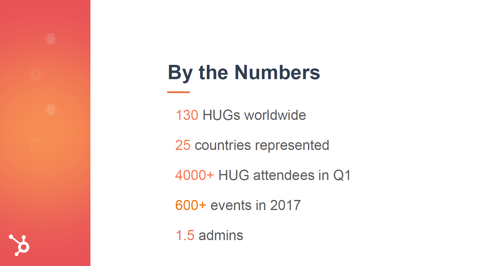 hug-hubspot-in-numbers
