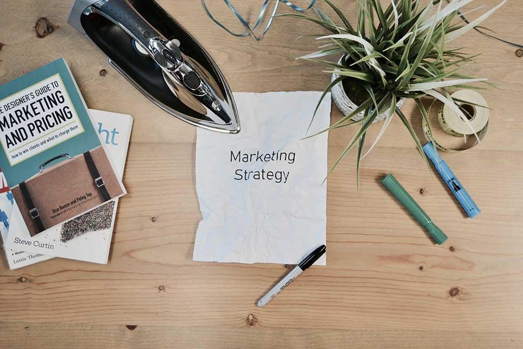 inbound-marketing-campaign-desk