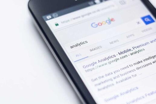 How to increase authority on google