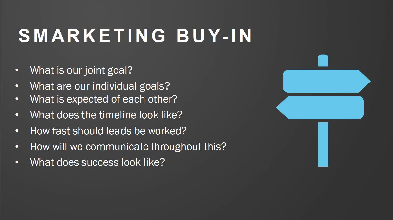 marketing-buy-in