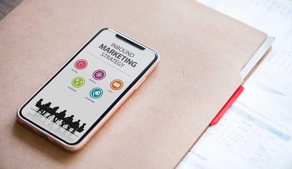 marketing-inbound-strategy