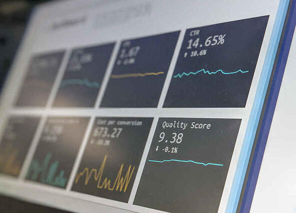 pay-per-click-advertising-stats-analytics-1