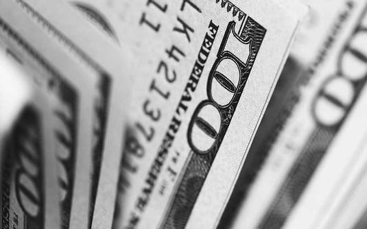 money usd cash price of CMS system