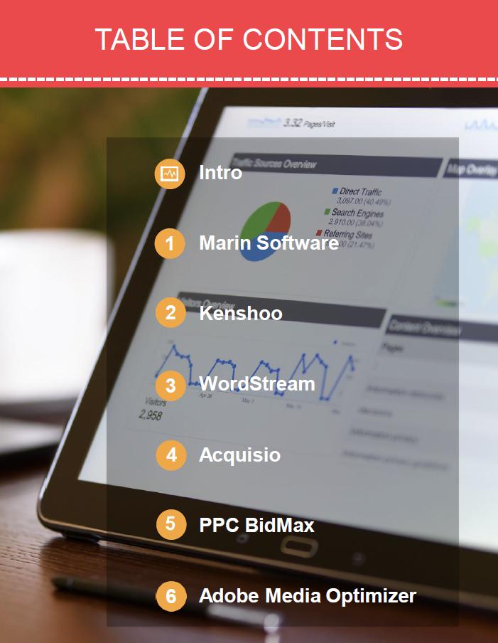 ppc-tools-article-index