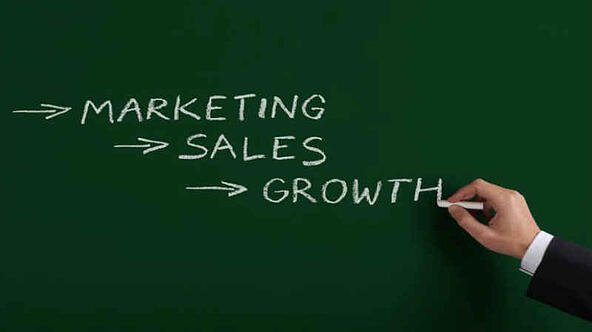 sales-and-marketing-alignement
