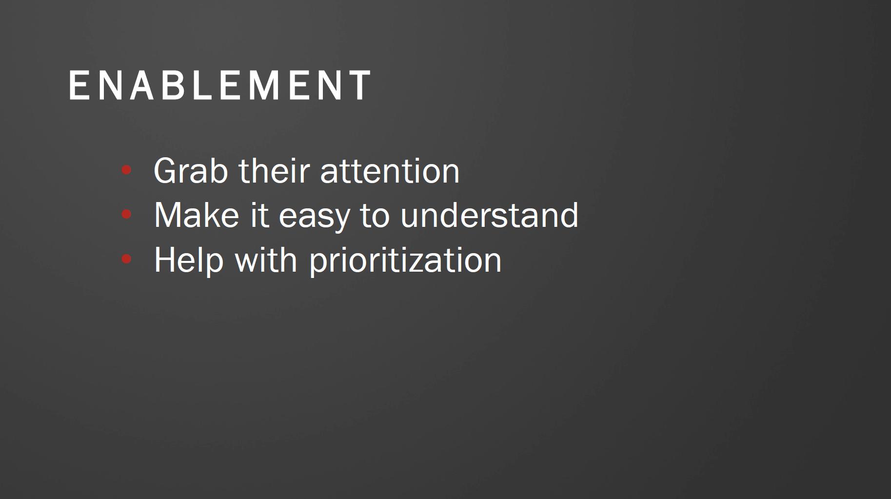 sales-enablement