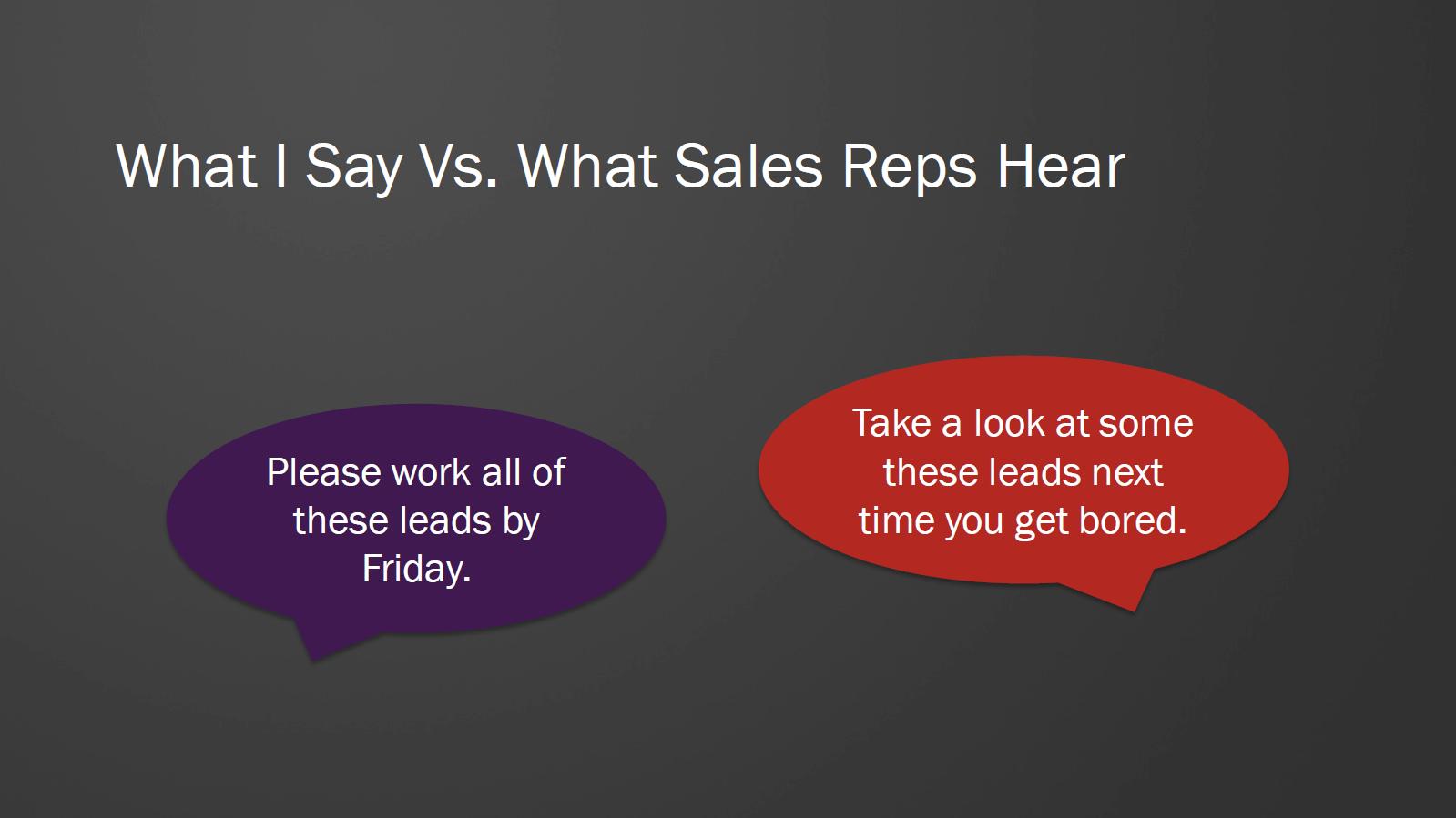 sales-reps-work
