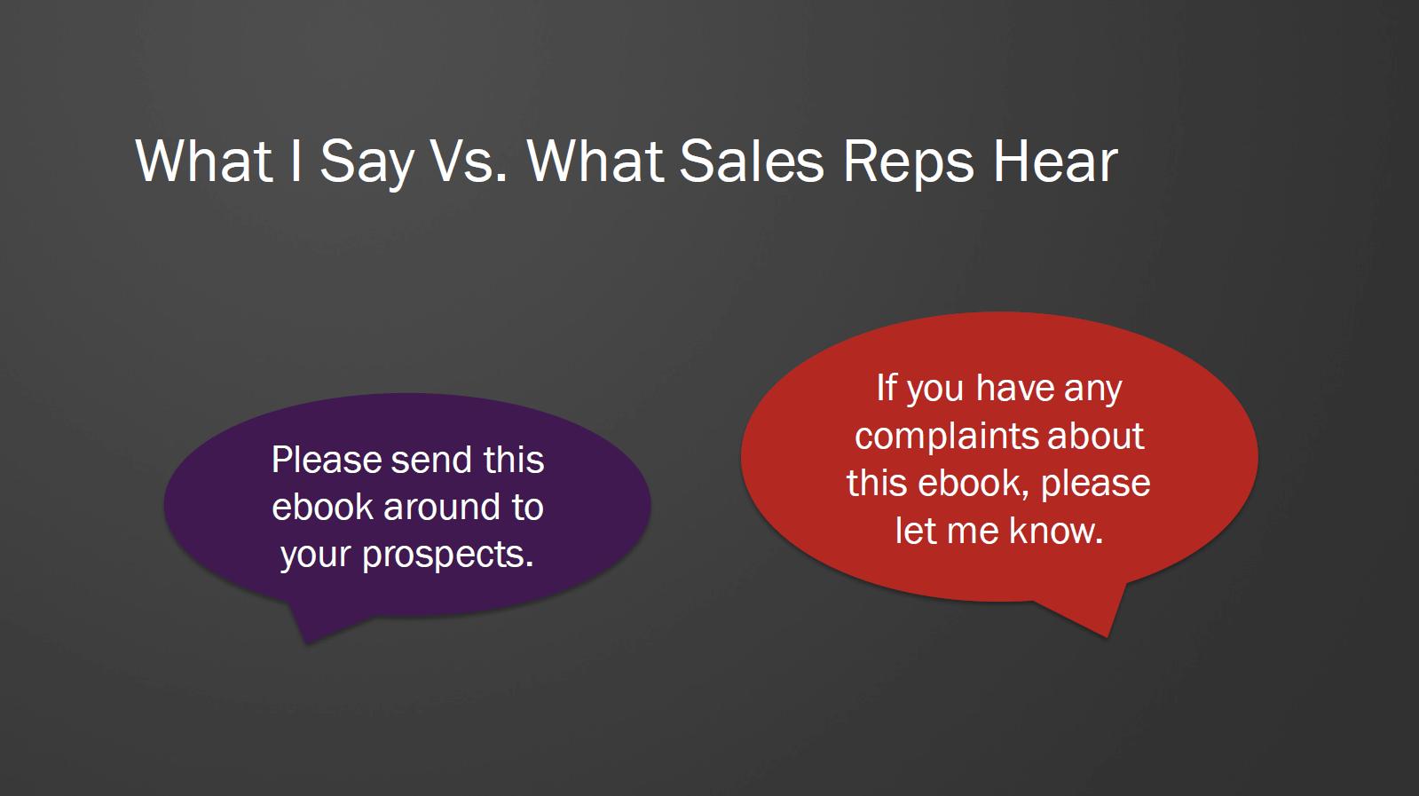 sales-reps-work1