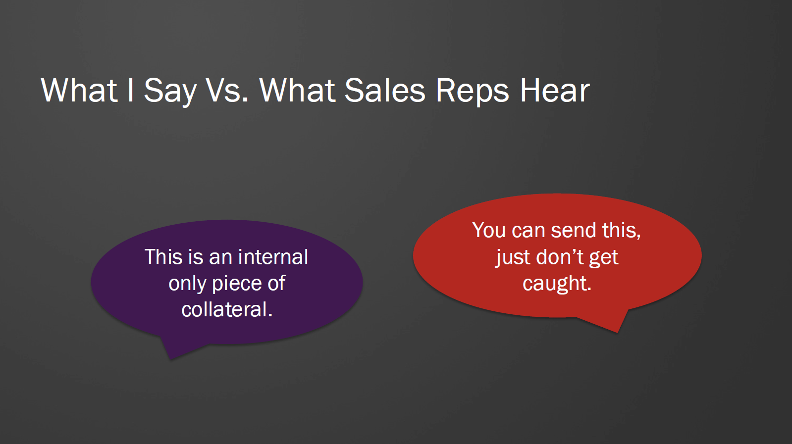 sales-reps-work2