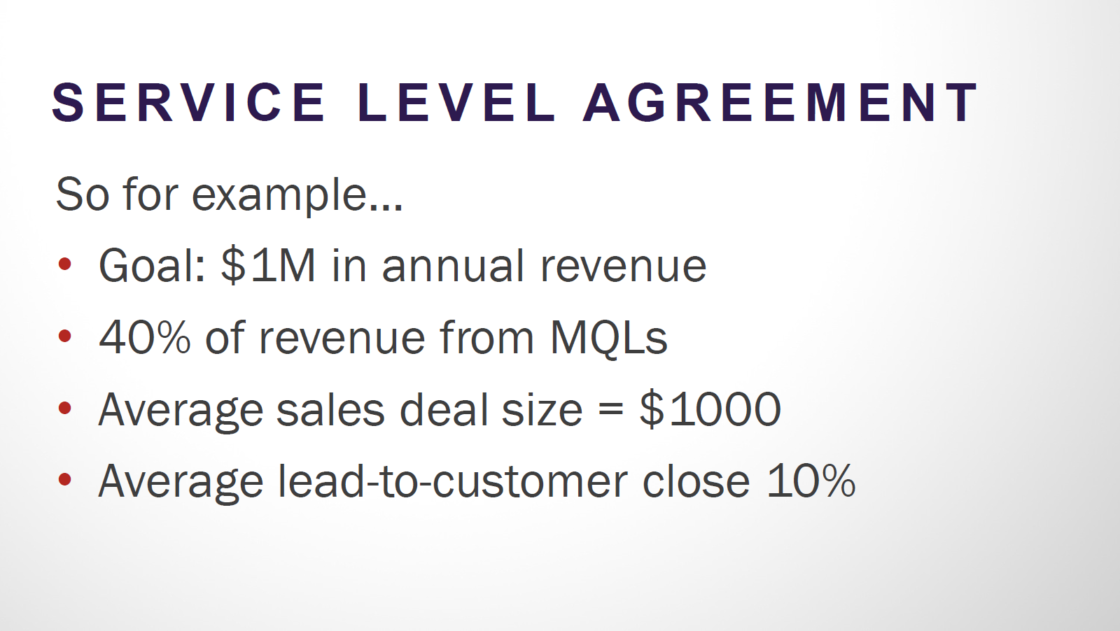 service-level-agreement-example