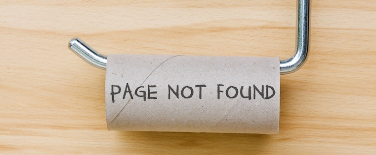 404-error-page-examples