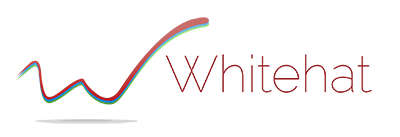 WhiteHat-SEO_co_uk_-_Large_-_Clear-8