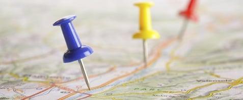google-analytics-roadmap-ecommerce