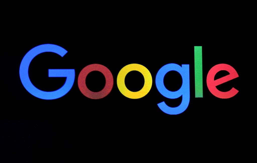 google search algorithm changes