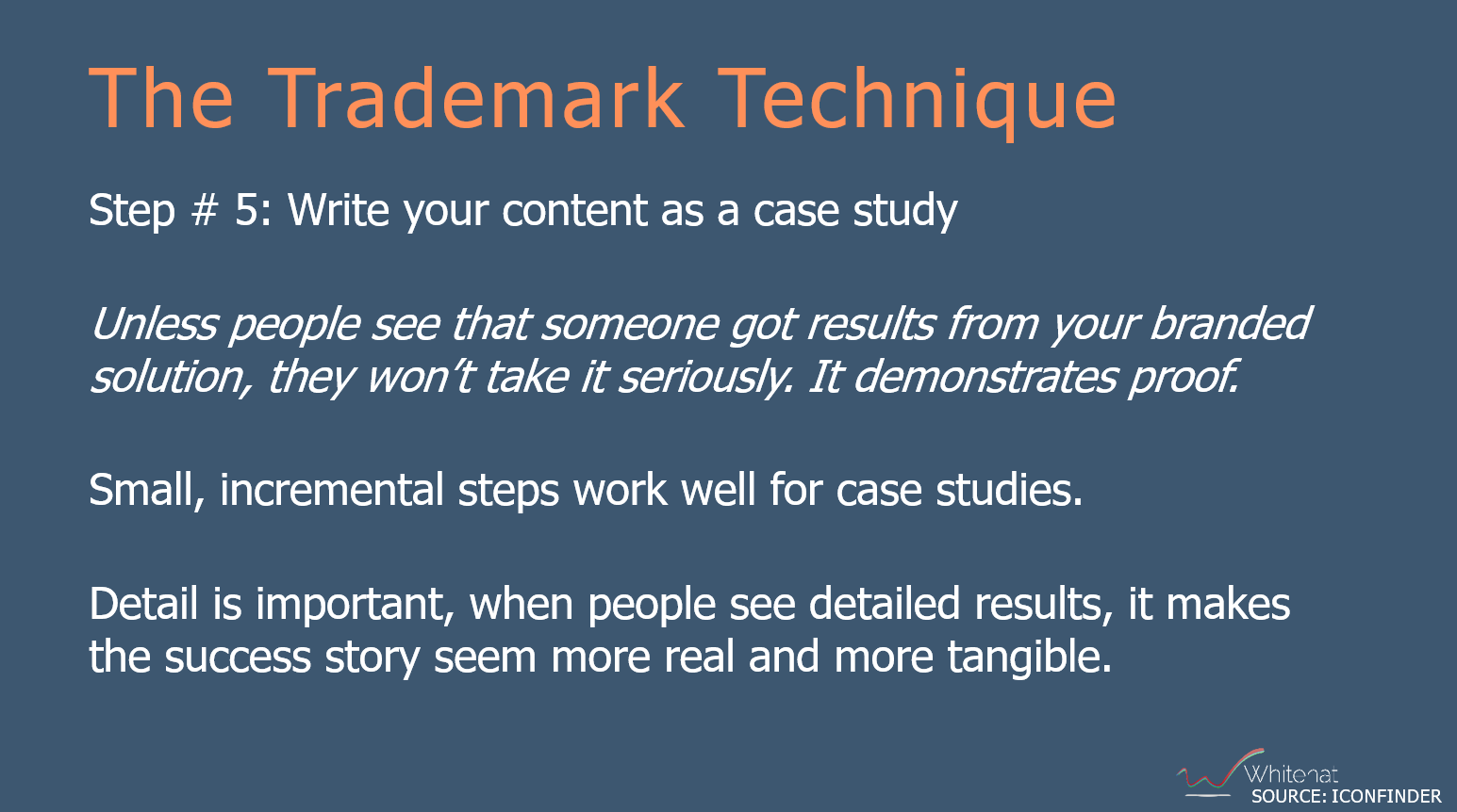 trademark-technique-case-study