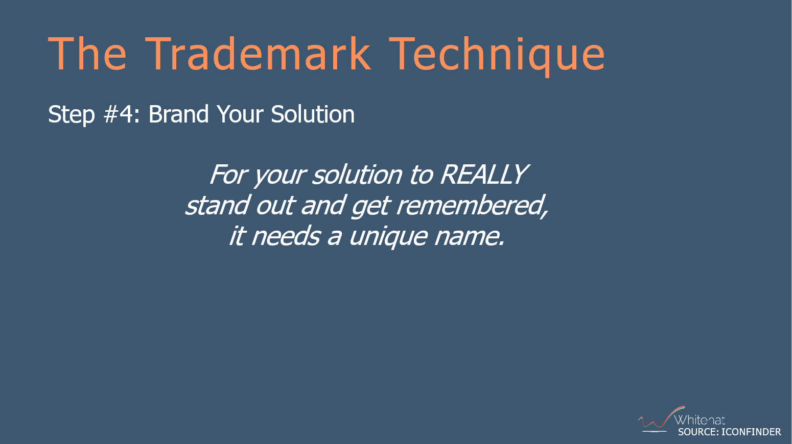 trademark-technique-step-by-step
