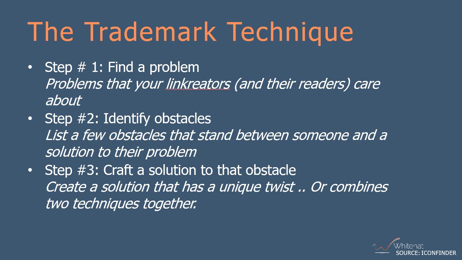 trademark-technique-steps