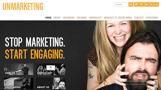 unmarketing-digital-marketing-blog-1
