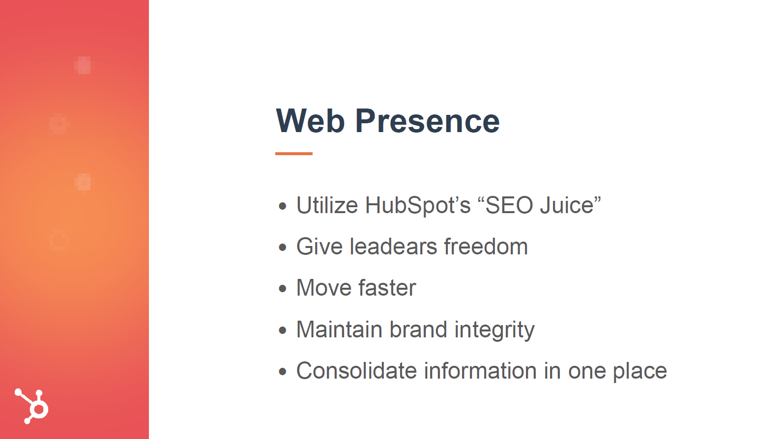 web-presence-london-hug