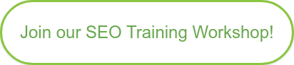 Join our SEO Training Workshop!